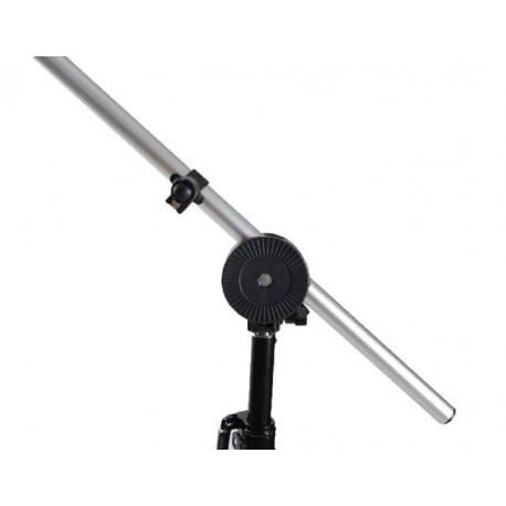 Foldable Reflectors - Linkstar atstarotāja turētājs 10-168cm (RH-450A) 566550 - buy today in store and with delivery