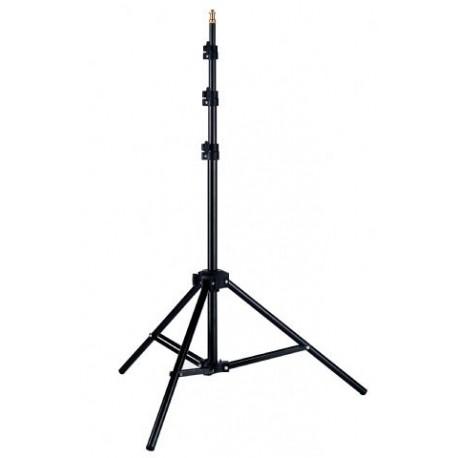Fluorescent - Linkstar Lamp holder Kit LHK-4U - quick order from manufacturer