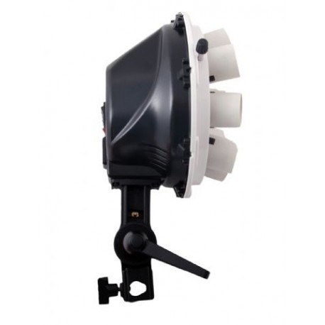 Fluorescent - Falcon Eyes Lamp with Octabox 80cm LHD-B928FS 9x28W and 5x85W - quick order from manufacturer