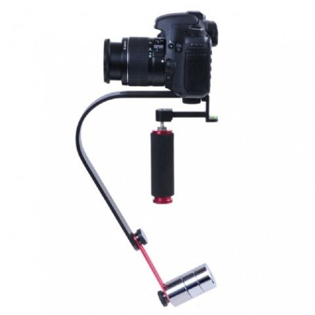 Discontinued - Sevenoak Camera Stabilizer SK-W02