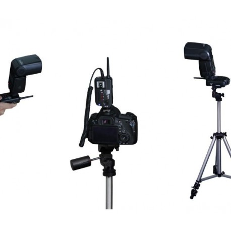 Discontinued - Pixel 2-in-1 Transmitter/Receiver Opas for Canon
