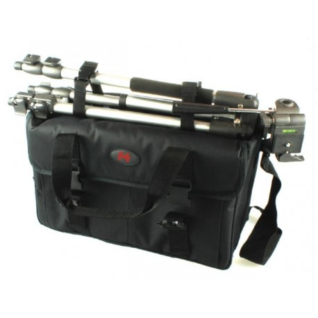 Studio Equipment Bags - Falcon Eyes Bag SKB-18 L42xB18xH25 - quick order from manufacturer