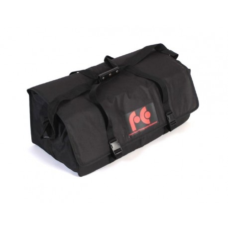 Studio Equipment Bags - Falcon Eyes Bag SKB-30 L78xB36xH31 - buy today in store and with delivery