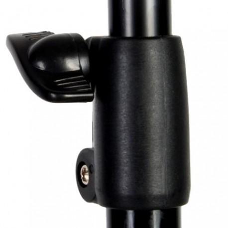 Gaismu statīvi - Falcon Eyes gaismas statīvs W805 101-235cm 295205 - perc šodien veikalā un ar piegādi