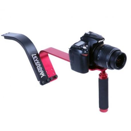 Плечевые упоры / Rig - Sevenoak Mini Shoulder Support Rig SK-VC01 - быстрый заказ от производителя