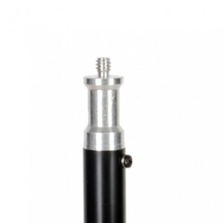 Fluorescējošās - Falcon Eyes LH-ESB6060K 8x40W 2x 60x60cm pastāvīgās dienas gaismas komplekts 290503 - perc šodien veikalā un ar piegādi