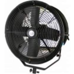 Other studio accessories - StudioKing Turbo Wind Machine 500 - quick order from manufacturer