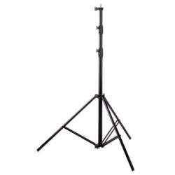 Light Stands - Falcon Eyes Light Stand L2900GA/B Heavy Duty 284 cm - quick order from manufacturer