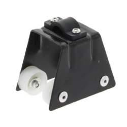 Sliežu stiprināšanas sistēmas - Falcon Eyes Cable Runner #3370C for B-3030C - perc šodien veikalā un ar piegādi