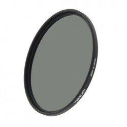 ND neitrāla blīvuma filtri - Marumi Filter DHG Grey ND8x Light Control 72mm - perc šodien veikalā un ar piegādi