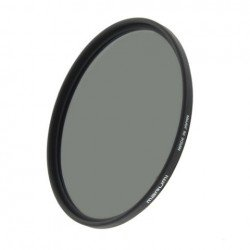 Neutral Density Filters - Marumi Grey Filter DHG ND8 72 mm - buy today in store and with delivery