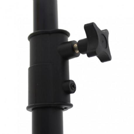 Держатели для фонов - Falcon Eyes Professional Background System SPK-1A - быстрый заказ от производителя