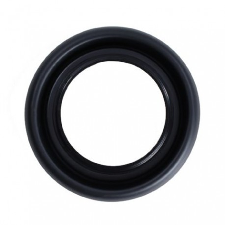 Lens Hoods - Marumi Wide Angle Solar Hood 55 mm - quick order from manufacturer
