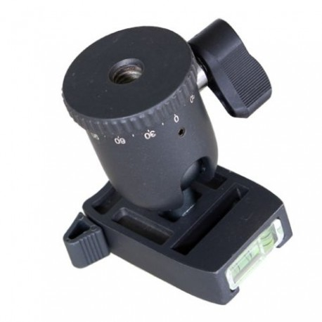 Головки штативов - Nest Ball Head NT-324H up to 5Kg - быстрый заказ от производителя