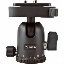 Statīvu galvas - Nest Ball Head NT-330H up to 10Kg - ātri pasūtīt no ražotāja