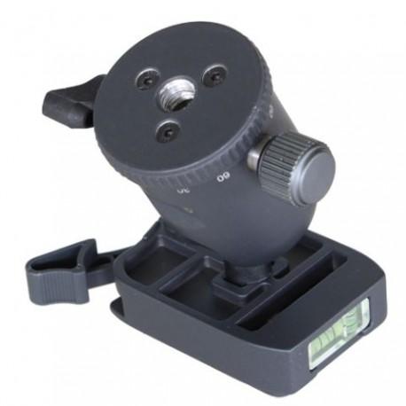 Головки штативов - Nest Ball Head NT-330H up to 10Kg - быстрый заказ от производителя
