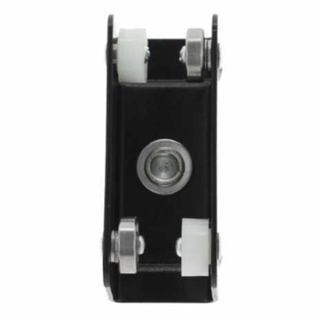 Потолочная рельсовая система - Falcon Eyes Track Runner 3314C for B-3030C - купить сегодня в магазине и с доставкой