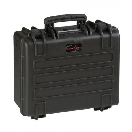 Новые товары - Explorer Cases 4419 Black Foam 474x415x214 - быстрый заказ от производителя