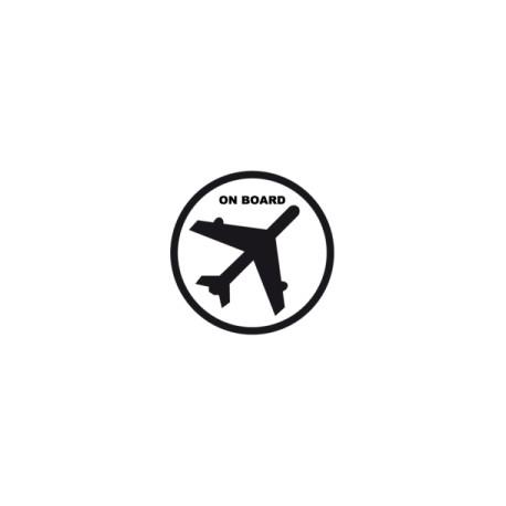 Кофры - Explorer Cases 4419 Black 474x415x214 - быстрый заказ от производителя