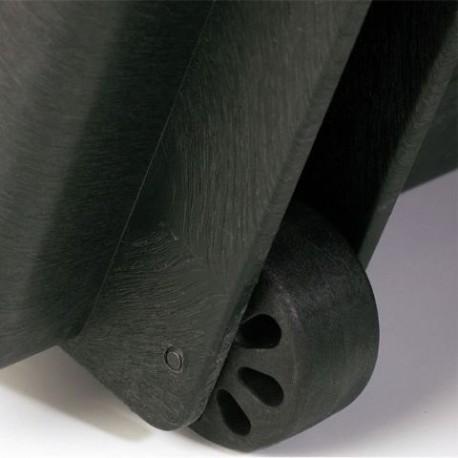 Кофры - Explorer Cases 5833 Black 607x510x372 - быстрый заказ от производителя