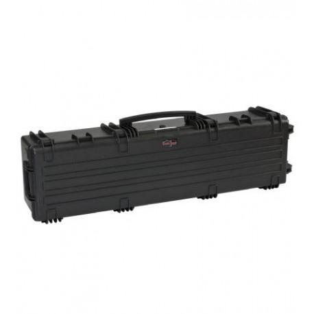 Кофры - Explorer Cases 13527 Black Foam 1430x415x296 - быстрый заказ от производителя