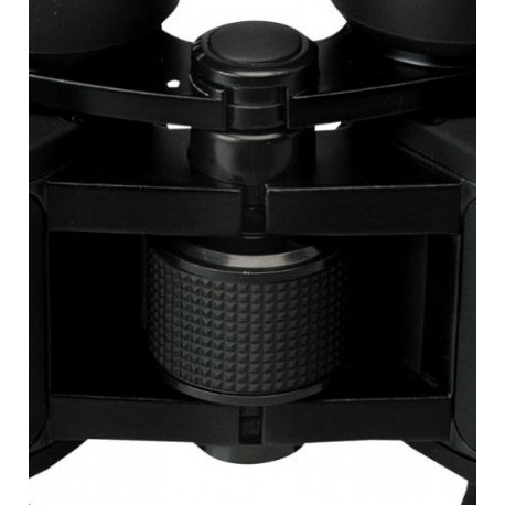 Бинокли - Konus Binoculars Konusvue 7x50 - быстрый заказ от производителя