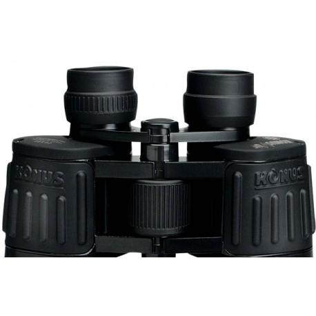 Бинокли - Konus Binoculars Giant 20x80 - быстрый заказ от производителя
