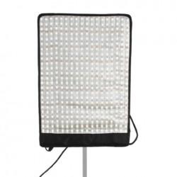 Video LED - Falcon Eyes RX-18T lokana led gaisma 290671 - perc veikalā un ar piegādi