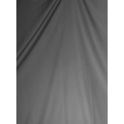 Foto foni - Linkstar Background Cloth AD-03 2,9x5 m Grey Washable - ātri pasūtīt no ražotāja