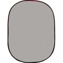 Фоны - Falcon Eyes Background Board BCP-03 Grey 148x200 cm - быстрый заказ от производителя