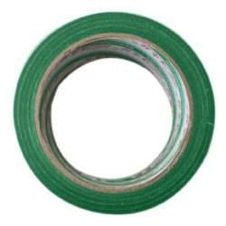 Studijas gaismu aksesuāri - Falcon Eyes Gaffer Tape Chroma Green 5 cm x 50 m - perc šodien veikalā un ar piegādi