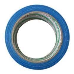 Studijas gaismu aksesuāri - Falcon Eyes Gaffer Tape Chroma Blue 5 cm x 50 m - perc šodien veikalā un ar piegādi