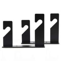 Держатели для фонов - StudioKing Background Support Bracket MC-1017A for 2x B-Reel - купить сегодня в магазине и с доставкой