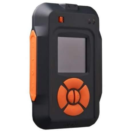 Kameras pultis - Miops Smart Trigger - ātri pasūtīt no ražotāja