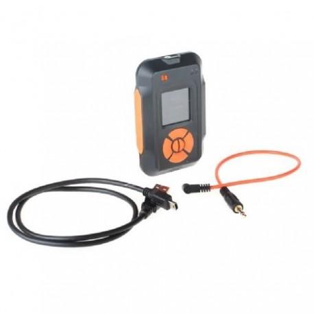 Kameras pultis - Miops Smart Trigger for Fujifilm F1 - ātri pasūtīt no ražotāja