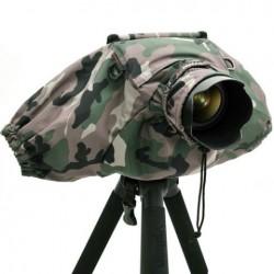 Kameru aizsargi - Matin Camouflage Cover DELUXE for Digital SLR Camera M-7101 - ātri pasūtīt no ražotāja