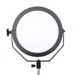 Video LED - Falcon Eyes Bi-Color LED Lamp Sophiez SO-28TD on 230V - perc veikalā un ar piegādi