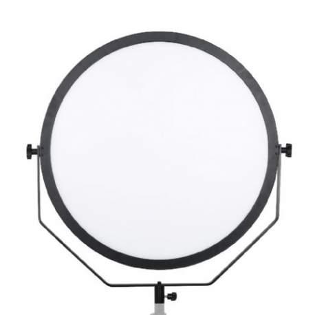 Video LED - Falcon Eyes Bi-Color LED Lamp Sophiez SO-68TD on 230V - ātri pasūtīt no ražotāja