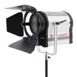 Fresnels Lights - Falcon Eyes Bi-Color LED Spot Lamp Dimmable CLL-3000TDX on 230V - quick order from manufacturer