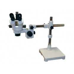 Microscopes - Konus Stereo Microscope Crystal-Pro - quick order from manufacturer