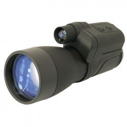 Night Vision - Yukon Night Vision Device NV 5x60 - quick order from manufacturer