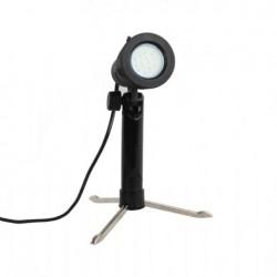 Foto filmiņas - KODAK FUNSAVER 27 vienreizējās lietošanas fotoaparāts - ātri pasūtīt no ražotāja