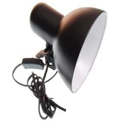 Priekšmetu foto galdi - StudioKing Lampholder for WTK75 - ātri pasūtīt no ražotāja