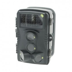 Nakts redzamība - Outdoor Club Wild Camera Night vision - ātri pasūtīt no ražotāja