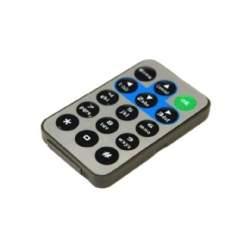 Пульты - Braun Remote Control for Wild Camera Black300 - быстрый заказ от производителя
