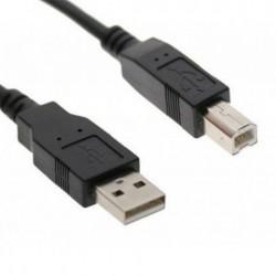 Kabeļi - Benel Photo USB Cable - ātri pasūtīt no ražotāja