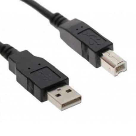 Кабели - Benel Photo USB Cable - быстрый заказ от производителя