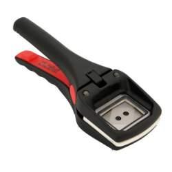 ID foto iekārtas - Benel Photo ID Photo Cutter SP-12 45x35 mm - ātri pasūtīt no ražotāja