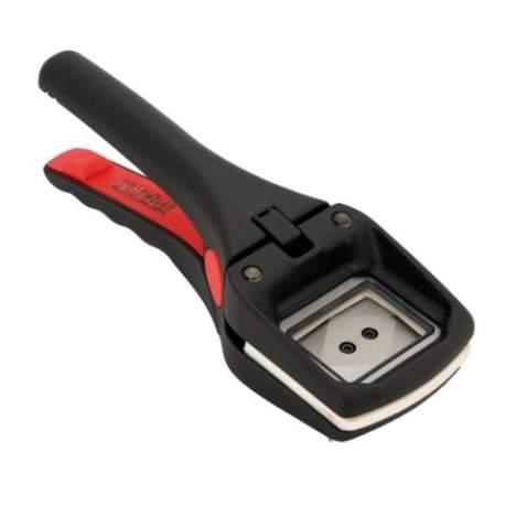 Фото на документы и ID фото - Benel Photo ID Photo Cutter SP-12 45x35 mm - быстрый заказ от производителя