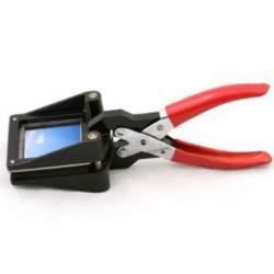 ID foto iekārtas - Benel Photo ID Photo Cutter 2 inch 51x51 mm - ātri pasūtīt no ražotāja
